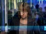 03/12/2012 RAPPEL DES TITRES