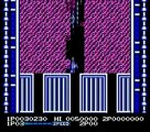 Life Force (NES) 1/3 (Tool-Assisted)