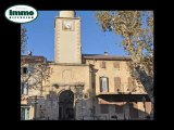 Achat Vente Terrain  Peyrolles en Provence  13860 - 1200 m2