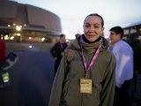 42e finales nationales des Olympiades des métiers : Le Jour J