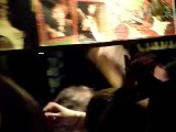 BLACK MAMA live @ VOODOO CHILD - King Kong Man