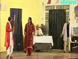Mastana Famous Stage Drama 2 - Dil Da Chor