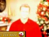 Austin Christmas Light Company - Georgetown, Round Rock