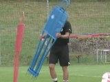 Hoffenheim entlässt Markus Babbel