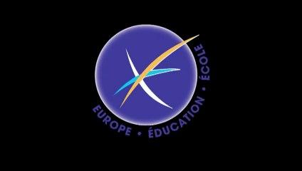 Europe, Éducation, École - Clip de présentation