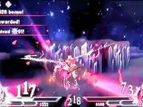Dissidia 012 Duodecim Final Fantasy Review