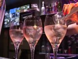 events-soiree rose 2012