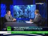 50 Years in Orbit: RT talks to cosmonauts in space & studio