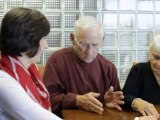 Practical Alzheimer's Solutions For Caregivers