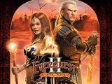 GameTag.com - Best Website To Buy  EQ2 Accounts - Shimmering Citadel Trailer