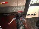 Dead Island Cheats|Hacks|Bugs|New|2013