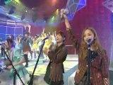 [120917] Heavy Rotation (Band Version) - AKB48 @Music Japan Presents Special Maeda Atsuko