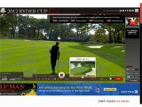 Atelier Sport Numericus - Streameo LiveSport : La solution vidéo accessible et clés en main pour capter et diffuser en direct sur Internet vos événements sportifs.