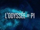 L'Odyssée de Pi - Ang Lee - Featurette n°1 (VOSTFR/HD)