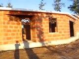 maison le 12 octobre 2006 022