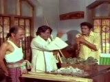 Kadhal Kadhal Kadhal Tamil Movie Part 03
