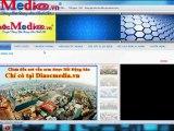 video nhà bán chính chủ nhà bán đất bán bất động sản chothuê giá rẻ Diaocmedia