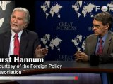 Why Did the US Disengage from UN Human Rights Council?