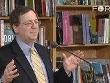 David Sanger: Homeland Security Nuke Detectors 'Comical'