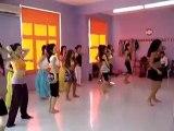 sesliseviyore.net,sesliseviyore.com,sesliseviyore Oryantal dans istanbul  dans okulu süper dans ediyorlar iyi izlemeler