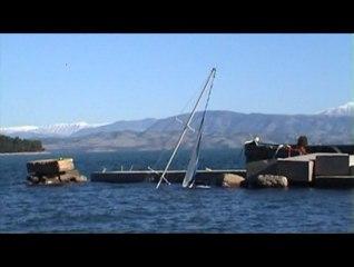 CorfuPress.com - ΔΕΛΤΙΟ ΕΙΔΗΣΕΩΝ 4/12/2012
