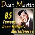 Dean Martin - Young And Foolish Young And Foolish