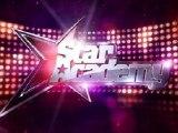 Star Academy : les talents, les casseroles, et les ratés du premier prime !