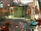 Call of Duty Modern Warfare 2 Review