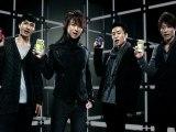 #fujitsu #arrows #docomo #exile #mobile phones #jpop #cool