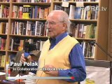 Paul Polak and Innovative Thoughts on Poverty