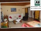 A vendre - maison - SOISSONS (02200) - 5 pièces - 107m²