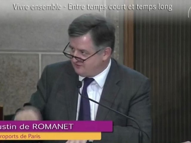 7-Augustin de ROMANET - Vivre ensemble 2012 - cese