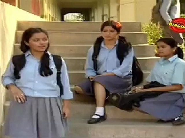 Lakhimi (Part 11) 2009: Assamese Movie Clip