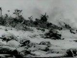 003 - Um Século De Guerras - A Guerra No Mar - 1939 - 1945