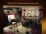 San Antonio Rehearsal Studios - The Best Rehearsal Studios in San Antonio