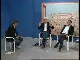 Teleacras Opinioni - Lauricella & Arnone 10