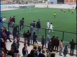 Raffadali - Pro Favara 2 - 2