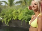 Les pom-pom girls des Jacksonville Jaguars dévoilent le making-of de leur calendrier 2013