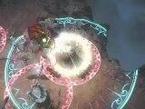 Gardiens De La Terre Du Milieu - Gameplay #4 - Champs de batailles