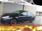 Modesto Subaru, Modesto CA 95356