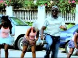 Piantony de Paris Le TGV (Official You Tube Channel) - EYEK'A NDOLO (Trop d'amour) (Too Much Love) - YouTube
