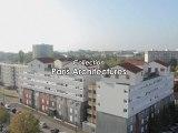 Paris Architectures # 40 - 114 logements, Champigny-sur-Marne (94)