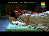 EK Tamanna Lahasil See Episode 9 By Hum TV - Part 4
