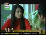 AKS by Ary Digital - Episode 14 - Part 2/4
