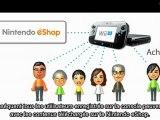Console Nintendo Wii U - Bande-annonce #20 - Création d'un compte sur Wii U (Nintendo Direct - VOST - FR)