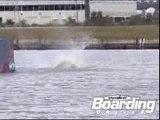 Jackass - Water Ski Jump