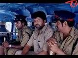 Mohan Babu Funny Setairs On Raghu Babu - Telugu Comedy Scene