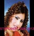Naima Bent Oudaden 2013 P1