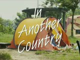 In Another Country- VOST - Bande-annonce
