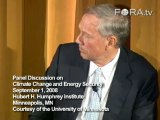 George Pataki: Republicans on Alternative Energies